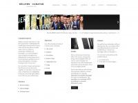 MEIJERS | CANATAN ADVOCATEN - Strafrecht Advocaten Amsterdam