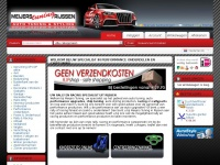 Home - Meijers Tuning