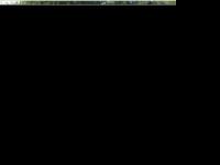 Camping in Drenthe | Camping Meistershof Dwingeloo