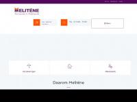 melitene.nl