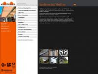 mellizo.nl