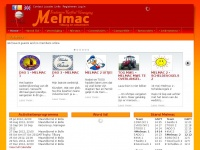 melmac.nl is for sale !!