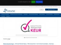 memoriae.nl
