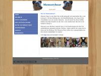 memorybear.nl