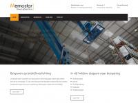 memostar.nl