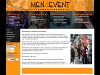 men4event.nl
