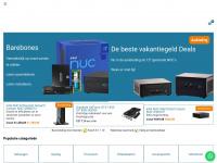 menacomputers.nl