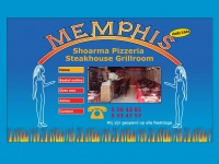 memphisrestaurant.nl