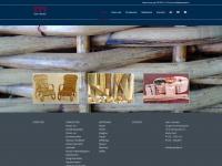 mendel.nl