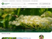 menkehorst.nl