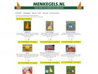menkegels.nl