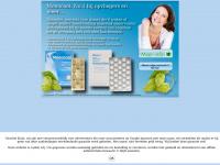 menocool.nl