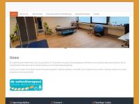 mensendieck-uithoorn.nl