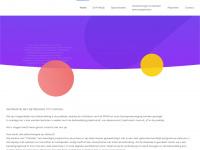 mensendieck-nieuwzuid.nl