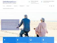 mensendieckbaarn.nl