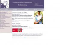 mental-coaching.nl