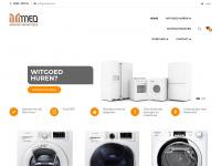 meolease.nl