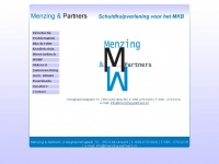 menzing-partners.nl