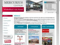 mercuriuscentrum.nl