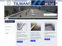 metus.nl