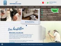 meubelkliniek.nl
