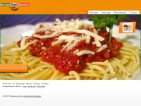 mexican-food-service.nl