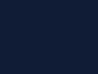 Zakkenservice.nl - Renewi - Zakkenservice