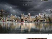 Stedelijkemuseakampen.nl