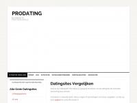prodating.nl