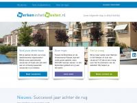 werkeninhetwesten.nl