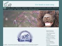 mhsv.nl