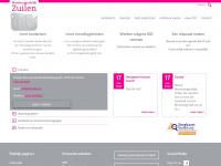 mhzuilen.nl