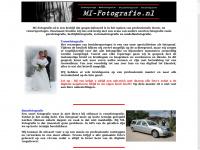 mi-fotografie.nl