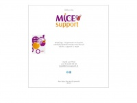 micesupport.nl