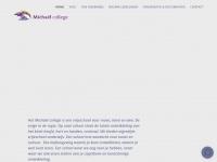 michaelcollege.nl