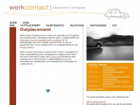 outplacementverzekering.nl