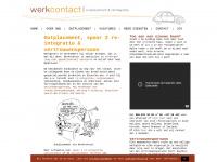 werkcontact.nl