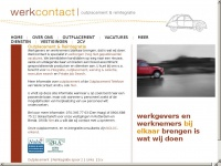 Outplacement, jobocahing & re-integratie -  outplacementverzekering.nl