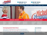 micheldoorn.nl