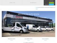 autoboon.nl
