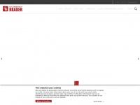 autobraber.nl