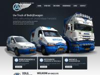 autobronk.nl