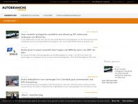 autobranchesignalen.nl