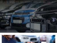 autobyinternet.nl