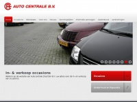 autocentraledrachten.nl