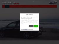 Autobulter.nl