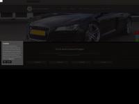 autocentrumdongen.nl