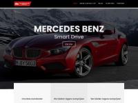 autocentrumbunnik.nl