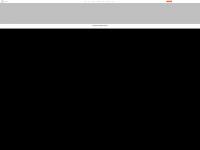 Start  - autocieraad.nl