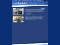 autocleanzeeland.nl